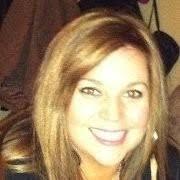 Bridgett Smith - Loan Processor III - Guild Mortgage | LinkedIn