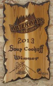 Pyrosign Handmade Custom Wood Burned Signs And Made To Order Signs And Pyrography