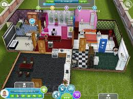 the sims freeplay all secrets and