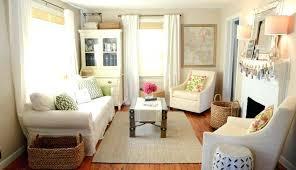 alluring long narrow bedroom ideas