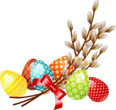 Velikonoční hody