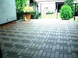 home depot patio flooring veritism co