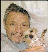 Sergio Johnston Obituary (2016) - The Seattle Times