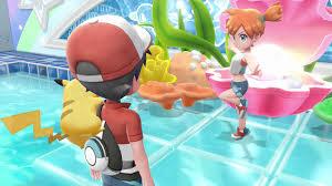 Pokemon platinum game corner cheat.
