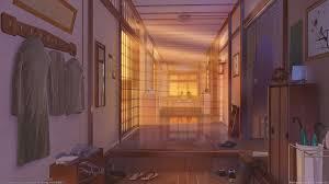 Коридор 2 этаж Images?q=tbn%3AANd9GcSUwjfYsgeLkg4Y98QHTUdL4EUqwpbqM0xlvlwn7_6Gi8ZlxMLV