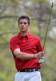 Kane Captures Medalist Honors at Moravian Invitational - King's College  Athletics