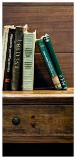 Lovepik صورة Jpg 400530380 Id خلفيات بحث صور رف الكتب خلفية