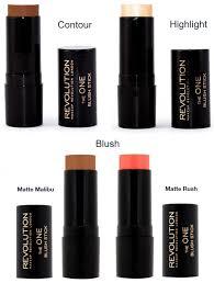 makeup revolution usa saubhaya makeup