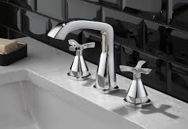 bathroom faucets showers toilets and