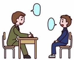 Cách giới thiệu bản thân trong phỏng vấn xin việc | Kiếm Việc Tại ...