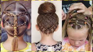 شدات الشعر سهلة