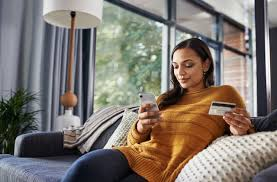 what is the best credit card app us news