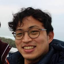 James Kim – Medium