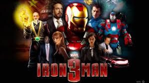 iron man 4 hindi full