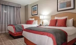 wyndham vacation resorts
