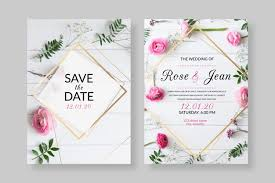 wedding free vectors stock photos psd