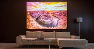 backlit wall art the future of large