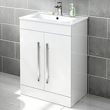 bathroom sink cabinets co uk