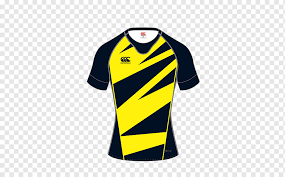 t shirt rugby shirt jersey rugby shorts