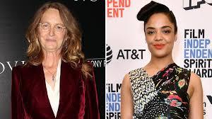 IFC Buys Melissa Leo, Tessa Thompson Comedy – Variety