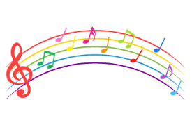 Violin Clipart Free PNG Image|Illustoon