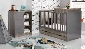 baby boy nursery furniture sets room