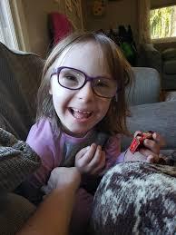 Violet Augusta Hoffman - Home | Facebook