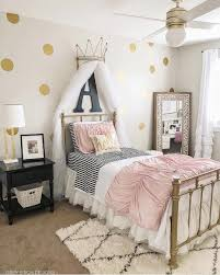 40 Stylish Kids Room Ideas For Your Kids My Blog