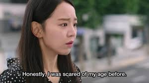 janine s journal loved this part let s all be seo ri