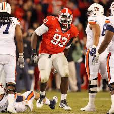 2013 NFL Draft results: Abry Jones has a shot to make the Jaguars ...