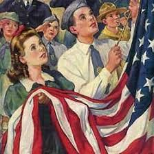 Image result for americans people