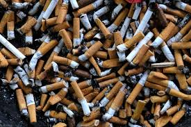 Quitting smoking is hard. Mindfulness offers a new approach - STAT