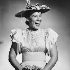 Minnie Pearl | Country Music Hall of Fame