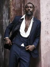 410 Best Idris Elba images in 2020 | Idris elba, Elba, Idris alba