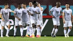 CANLI İZLE PSG Marsilya Bein Sports 3 şifresiz canlı maç izle - Tv100 Spor