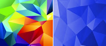 free samsung galaxy s5 wallpapers