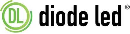 Diode LED – Consolidated Electrical Distributors