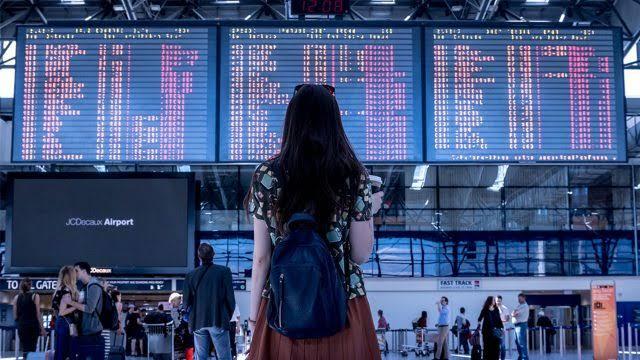 """Resultado de imagen de destinos para viajar"""""""