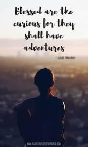 best travel quotes pics for inspo instagram
