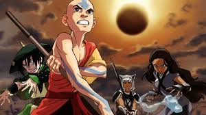 What Avatar: The Last Airbender Season 4 Would Have Been | Den of Geek