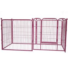 Retractable Pet Fence Retractable Pet Fence Suppliers And Manufacturers At Alibaba Com