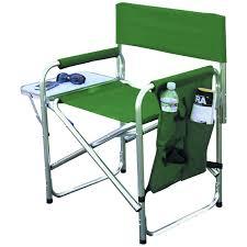 Foldable Aluminum Sports Chair Green Sport Chair Best Folding Chairs Aluminum Chairs