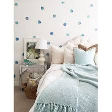 Decal Shape Baby Kids Wall Decals You Ll Love In 2020 Wayfair