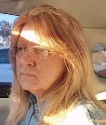 CDI Detectives Arrest Santa Barbara Women for Financial Elder Abuse -  California Statewide Law Enforcement Association