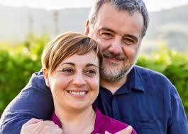 Benedetta Rossi chi è: età, dove si trova l'agriturismo, marito
