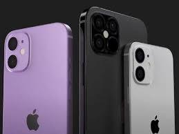 Iphone 12 | Dettagli, uscita e prezzi - tutte le novità di Apple -  Facileperte.com
