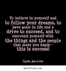 th grade graduation quotes inspirational quotesgram by