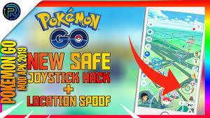 ?Pokemon Go Mod Apk 2020 V0.165.2 (Unlimited Coins)
