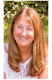 Sue Johnson, Real Estate Agent - Mystic, CT - Coldwell Banker ...