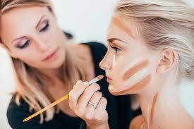 top 10 beauty academies in kl selangor